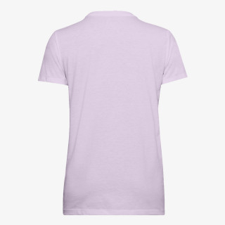 UNDER ARMOUR t-shirt LIVE SPORTSTYLE GRAPHIC SSC