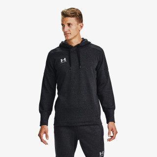UNDER ARMOUR majica s kapuljačom Accelerate Off-Pitch