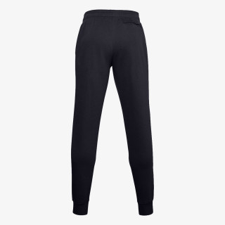 UNDER ARMOUR hlače RIVAL FLEECE JOGGERS