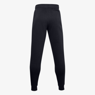 UNDER ARMOUR hlače Rival Flc Graphic Joggers