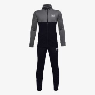 UNDER ARMOUR dječja trenirka CB Knit
