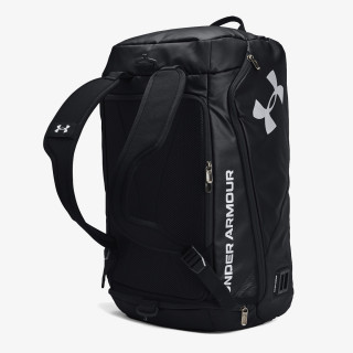 UNDER ARMOUR torba CONTAIN DUO SM DUFFLE