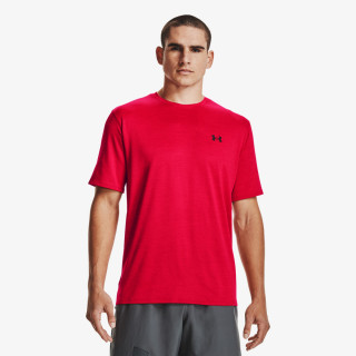 UNDER ARMOUR t-shirt TRAINING VENT 2.0 SS