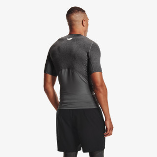 UNDER ARMOUR t-shirt HG Comp SS