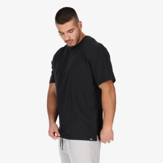 UNDER ARMOUR t-shirt BASELINE ESSENTIAL