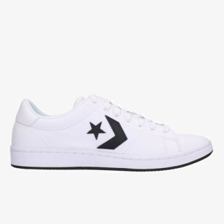 CONVERSE tenisice All-Court