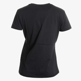 LOTTO t-shirt ATHLETICA DUE W TEE LOGO JS