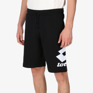 LOTTO shorts SMART II BERMUDA FT