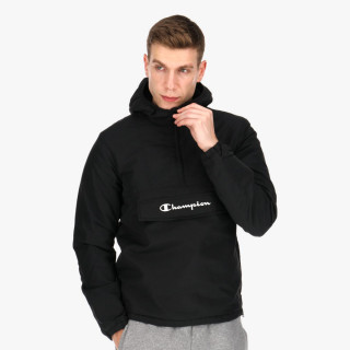 CHAMPION jakna Hooded