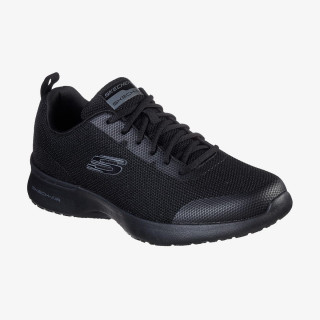 SKECHERS tenisice SKECH-AIR DYNAMIGHT-WINLY