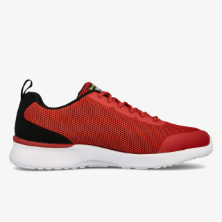 SKECHERS tenisice AIR DYNAMIGHT