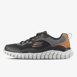 SKECHERS tenisice OVERHAUL - BETLEY
