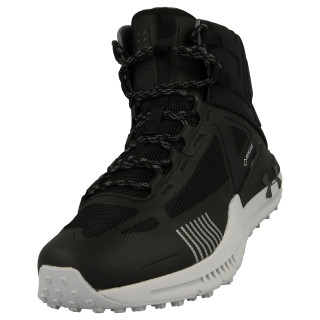 UNDER ARMOUR tenisice UA VERGE 2.0 MID GTX