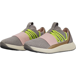 UNDER ARMOUR tenisice W BREATHE LACE