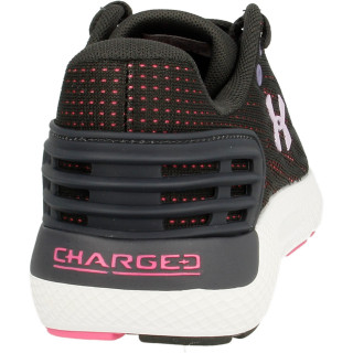 UNDER ARMOUR tenisice GGS CHARGED ROGUE
