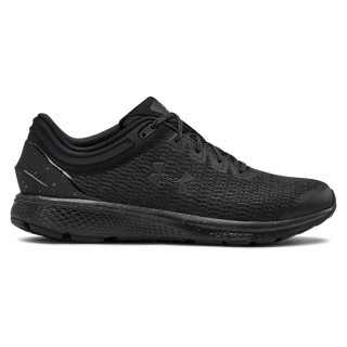 UNDER ARMOUR tenisice CHARGED ESCAPE 3