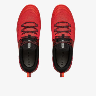UNDER ARMOUR tenisice HOVR RISE