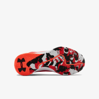 UNDER ARMOUR tenisice GS Jet 2019