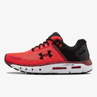 UNDER ARMOUR tenisice HOVR INFINITE 2