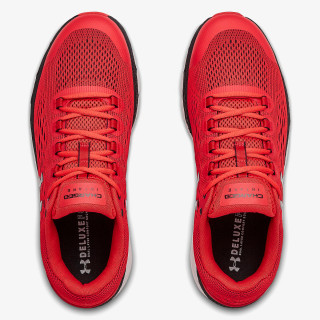 UNDER ARMOUR tenisice Charged Intake 4