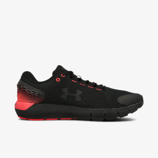 UNDER ARMOUR tenisice CHARGED ROGUE 2