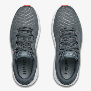 UNDER ARMOUR tenisice CHARGED PURSUIT 2