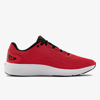 UNDER ARMOUR tenisice UA Charged Pursuit 2