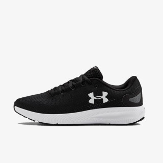 UNDER ARMOUR tenisice UA W Charged Pursuit 2