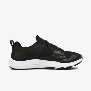 UNDER ARMOUR tenisice CHARGED ENGAGE