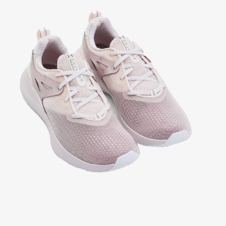 UNDER ARMOUR tenisice CHARGED BREATHE TR 2