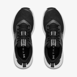 UNDER ARMOUR tenisice W Charged Aurora