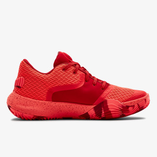 UNDER ARMOUR tenisice Spawn 2