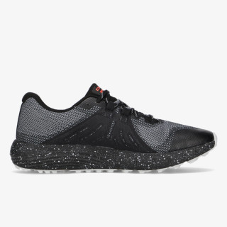 UNDER ARMOUR tenisice Charged Bandit Trail GTX