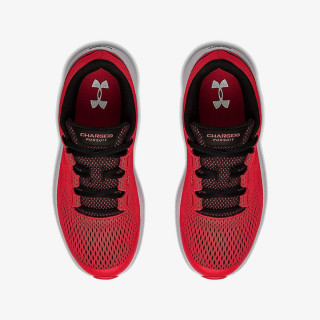 UNDER ARMOUR tenisice GS CHARGED PURSUIT 2