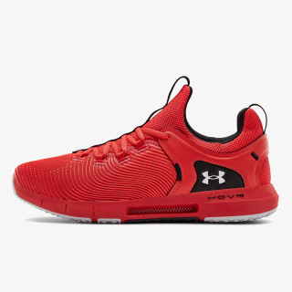 UNDER ARMOUR tenisice HOVR Rise 2