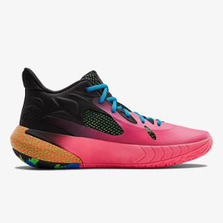 UNDER ARMOUR tenisice UA HOVR Havoc 3