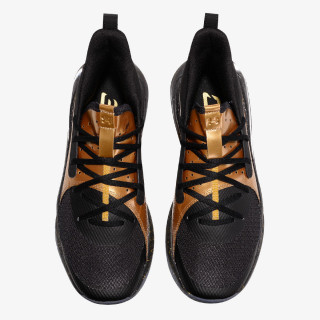 UNDER ARMOUR tenisice TB Curry 7