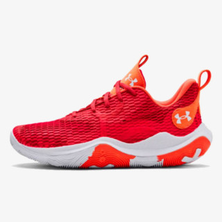 UNDER ARMOUR tenisice SPAWN 3