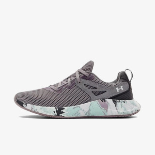 UNDER ARMOUR tenisice W CHARGED BREATHE TR2 MBL
