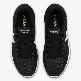 UNDER ARMOUR tenisice W Charged Rogue 2.5