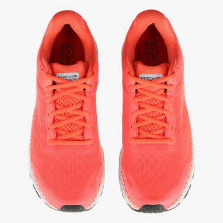 UNDER ARMOUR tenisice HOVR Infinite 3 Reflect