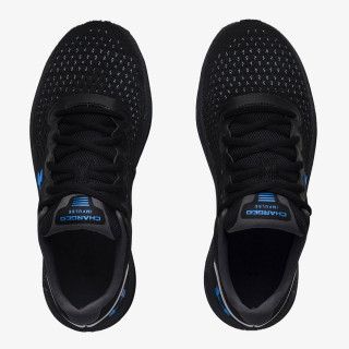 UNDER ARMOUR tenisice W CHARGED IMPULSE SHFT