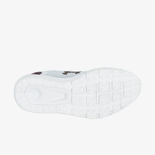 UNDER ARMOUR tenisice W Charged Rogue2.5 ClrSft