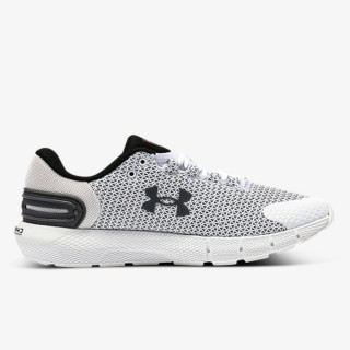 UNDER ARMOUR tenisice Charged Rogue 2.5 RFLCT