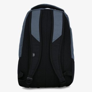 ALBION BACKPACK