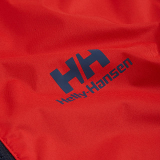 HELLY HANSEN jakna YU20 REVERSIBLE