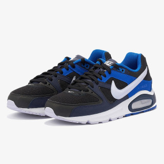 NIKE tenisice AIR MAX COMMAND