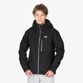 HELLY HANSEN jakna SWIFT 4.0