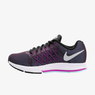 NIKE tenisice WMNS AIR ZOOM PEGASUS 32 FLASH