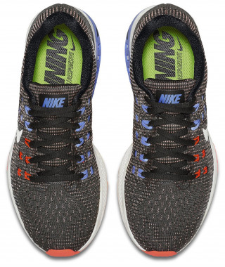 NIKE tenisice W AIR ZOOM STRUCTURE 19